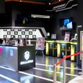 Photos: コミュファ eSportsStadium Nagoya No - 5
