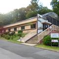 Photos: 東山動植物園バードホール - 1