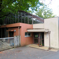 Photos: 東山動植物園バードホール - 6