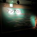 Photos: アクア・トトぎふ No - 122:アジアの川ゾーンの入り口