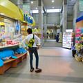 Photos: アクア・トトぎふ No - 245:お土産コーナー