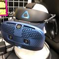 Photos: HTC Vive Cosmos - 1