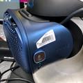 Photos: HTC Vive Cosmos - 3