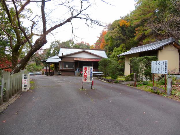 犬山善光寺 No - 6