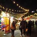 Photos: 夜の名古屋クリスマスマーケット 2019 No - 16