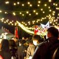 夜の名古屋クリスマスマーケット 2019 No - 17