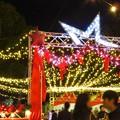 夜の名古屋クリスマスマーケット 2019 No - 19