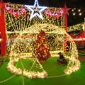 夜の名古屋クリスマスマーケット 2019 No - 20