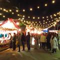 Photos: 夜の名古屋クリスマスマーケット 2019 No - 23