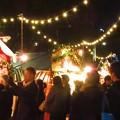 夜の名古屋クリスマスマーケット 2019 No - 24