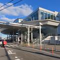 Photos: JR春日井駅(2019年12月28日) - 1