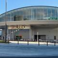 JR春日井駅(2019年12月28日) - 5