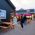 犬山城下町に新たに整備されてた「本丸スクエア」- 3