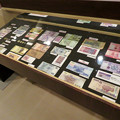 Photos: 日本モンキーセンター「ビジターセンター」 - 9:色んな紙幣