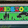 Photos: 日本モンキーセンター「Kids Zoo」 - 2