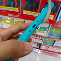 Photos: Nintendo Switch Lite(ターコイズ) - 4