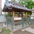 Photos: 椿神明社 - 8