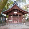 椿神明社 - 10
