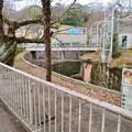 Photos: 東山動植物園のライオン舎 - 1