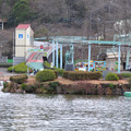 Photos: 東山動植物園:上池沿いにある裸婦像 - 1
