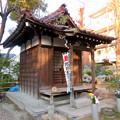 稲荷山 長楽寺 No - 24:弘法堂