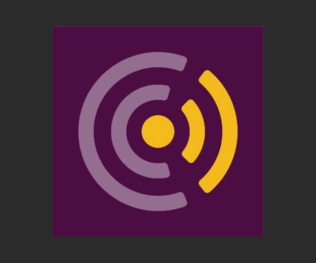 Vivaldi Thumbnail Generator - 10:作成した840x700のサムネ(Accuradio)