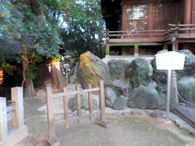 白山神社 - 48