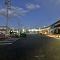 Photos: ファミリーマート小牧上末東店の建物が移転 - 1