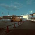 Photos: ファミリーマート小牧上末東店の建物が移転 - 3