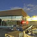ファミリーマート小牧上末東店の建物が移転 - 4