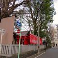 Photos: 浅間神社(名古屋市西区那古野) - 22