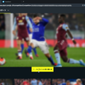 Photos: DAZN:サッカーの見逃し配信の試合を「ハイライト」に切り替え