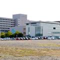 Photos: 春日井市民病院 - 1