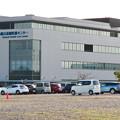 Photos: 春日井市民病院 - 2:春日井市総合保険医療センター