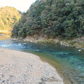 Photos: 庄内川(諏訪大橋付近) - 1