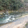 Photos: 庄内川(諏訪大橋付近) - 2