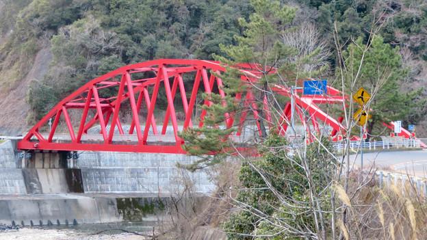 諏訪大橋 - 3