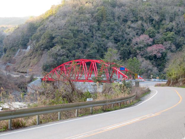 諏訪大橋 - 4
