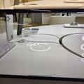 iPad Pro 2020年モデル - 3:感度が向上した感あった計測アプリでのAR計測