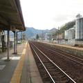 坂祝駅 - 9:ホーム