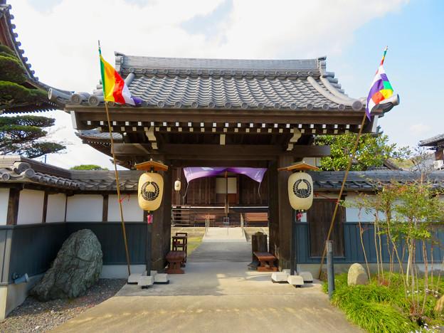 覚専寺 - 4