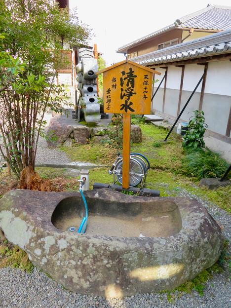 覚専寺 - 6