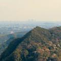 Photos: 猿啄城展望台から見た景色 - 15:名駅ビル群