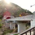 Photos: 国道21号の坂祝パイパスのトンネル - 1:鵜沼坂祝トンネル