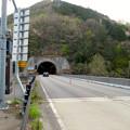 Photos: 国道21号の坂祝パイパスのトンネル - 5:鵜沼坂祝トンネル