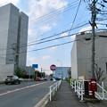 Photos: ダイコク電機 坂下事業所・中部支店 - 2