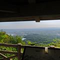Photos: 弥勒山 山頂展望台から見た景色 - 1