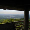 Photos: 弥勒山 山頂展望台から見た景色 - 2