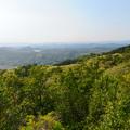 Photos: 弥勒山 山頂展望台から見た景色 - 10:入鹿池方面