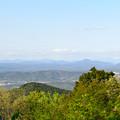 Photos: 弥勒山 山頂から見た景色(多治見方面) - 2